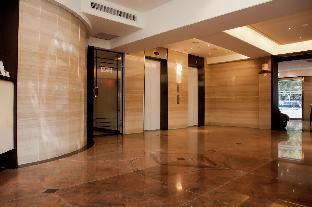 KDM ホテル5