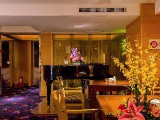 ワイコロア ホテル1