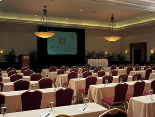 JW Marriott Hotel काराकस - मीटिंग कक्ष