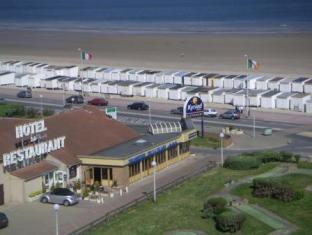 Hotel De La Plage – Calais 1