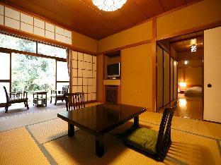 Yukairo Kikuya image