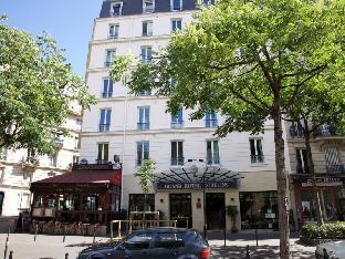 Booking Now ! Grand Hotel des Gobelins