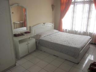 Hotel Vidi 1