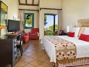 Best PayPal Hotel in ➦ Sotogrande: NH Sotogrande Hotel