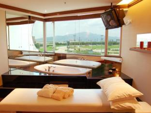 Grandview Hotel Macau - Spa