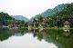 Ниньбинь - Thung Nham Resort