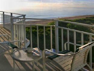hotels.com Marriott Beach And Marina Hotel