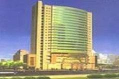 Xinhua International Hotel, Chengdu