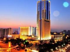 Regal Palace Hotel, Dongguan