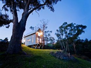 Elevated Plains Retreat Villa 2 PayPal Hotel Daylesford and Macedon Ranges