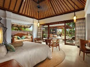 The Villas at Grand Nikko Bali