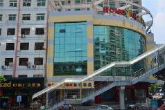 Home Inn Hotel Huizhou Maidi South Road, Huizhou