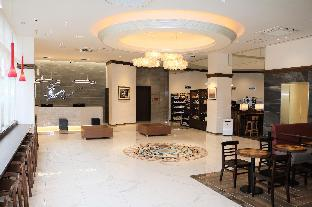 GrandcabinhotelNahaoroku image