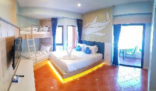 The Bed Vacation Rajamangala Hotel Songkhla Songkhla Thailand