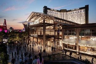 888 Park MGM Suites Collection