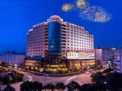 Kunming Dynasty International Hotel, Kunming
