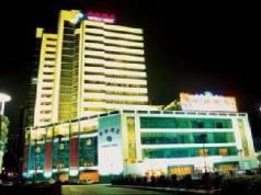 Kunming Uchoice Hotel, Kunming