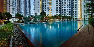 Solstice Cyberjaya Service Apartment