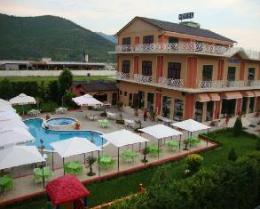 Hotel Colombo