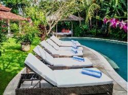 Villa Sipo Bali