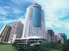 The Panglin Hotel, Shenzhen