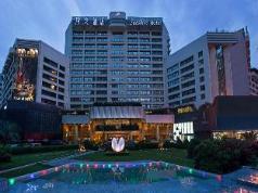 Sunshine Hotel, Shenzhen