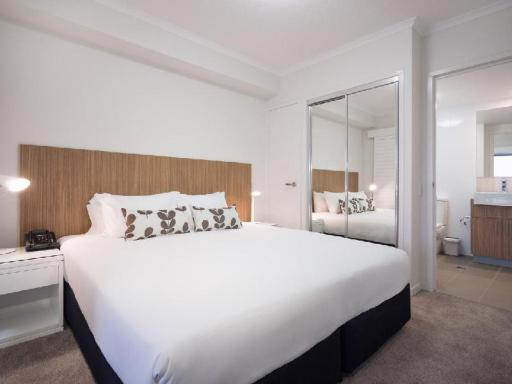 Best PayPal Hotel in ➦ Mackay: Windmill Motel and Reception Centre