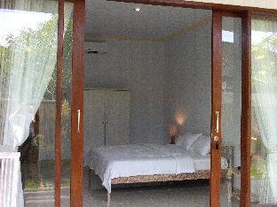 The Wina Echo Beach Guest House