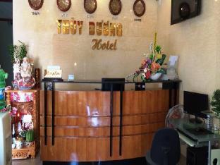 Thuy Duong Hotel Danang, Da Nang, Vietnam