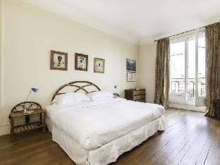 Champs-Elysees by onefinestay PayPal Hotel Paris