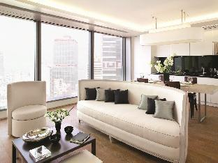 The Putman PayPal Hotel Hong Kong