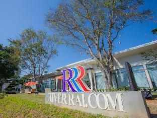 booking Chiang Rai River Rai Resort hotel