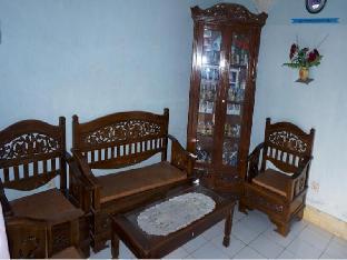 Orlinds Plempuh Guest House