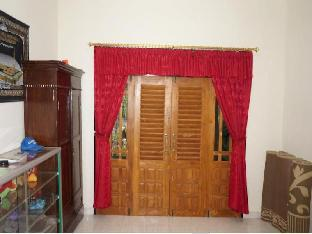 Orlinds Basule Guest House