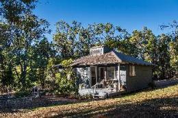 Bandalong Cottages