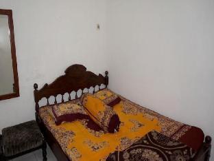 Orlinds Joglo Guesthouse