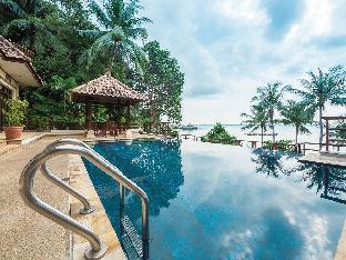 Indra Maya Villas Hotel