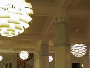 Ascot Hotel & Spa Copenhagen - Interior