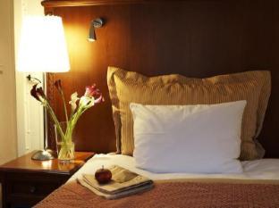 Ascot Hotel & Spa Copenhagen - Guest Room