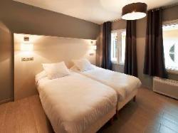 Hotel Jade Paris Arcueil