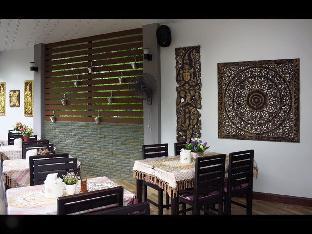 Peai Ta Lea Resort discount