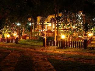 Baan Ingkhao Resort PayPal Hotel Khao Yai
