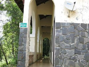 Do Quyen 2 Villa - Bach Ma National Park