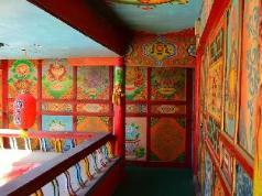 Jiuzhaigou Zhaozilong New Inn, Jiuzhaigou