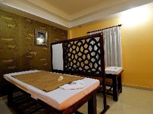 Cosmopolitan Hotel Saigon3