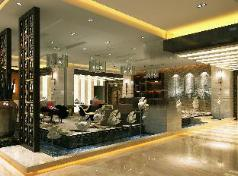 Xian Lishan International Holiday Hotel, Xian