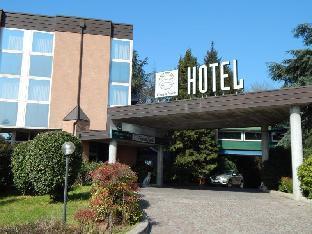 Hotel Green Park Bologna