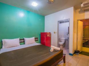 Sutus Court 5 Pattaya - Double Room
