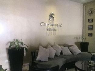Chandler Suites