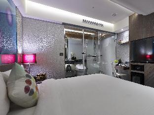 Beauty Hotels Taipei - Hotel Bfun3